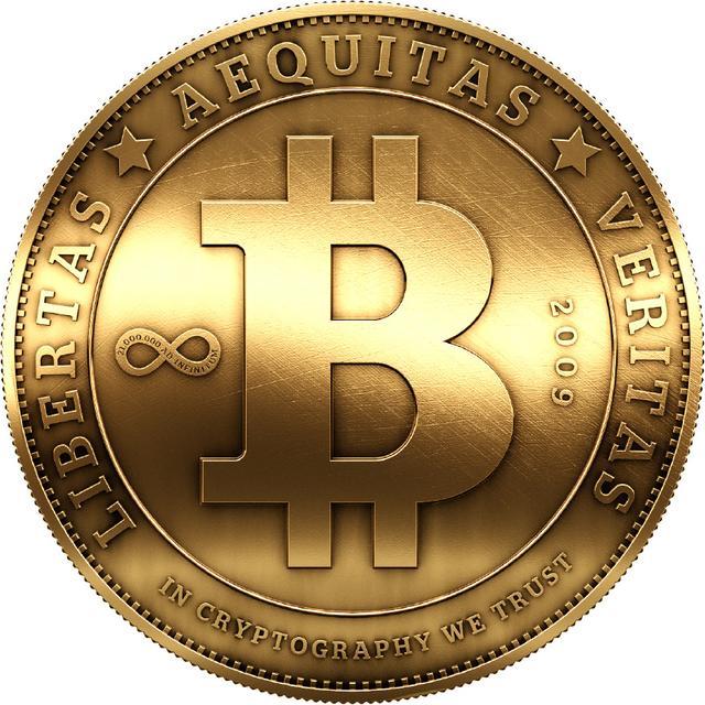 盘点被各大数字货币平台收购的域名,玩虚拟货币的都不差钱!