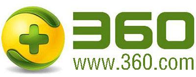 收购360.com,沃达丰当时开出了200万美元+5%股份的超高出让条件