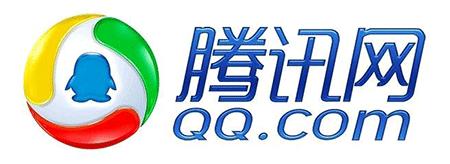 腾讯购买QQ.com这个域名花了多少钱?——qq域名的演变